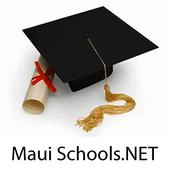 Maui Schools 1.0.2