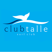 Club Talle Surf  Club 4.5.0