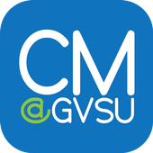 CM @ GVSU
