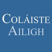 Coláiste Ailigh