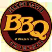 Commonwealth BBQ 1.399