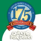 Quincy Illinois Park District 4.4.3