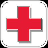 Cruz Roja Córdoba 1.399