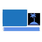 Caribbean Travel Network 4.5.0