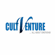 CultVenture all about emotions 1.0.1