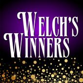 Cathy Welch 4.5.1