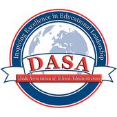 Dade Association of School Adm 4.5.2