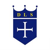 Dallas Lutheran School 1.0.1