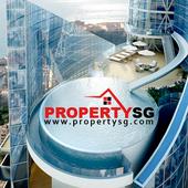 PropertySG 4.0.1