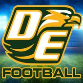 Desoto Eagles HS Football