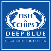 Deep Blue Restaurants 1.399