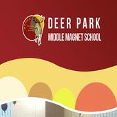 Deer Park Middle Magnet School 1.0.1