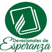 Devocionales De Esperanza 4.4.1