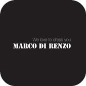 Marco diRenzo 1.403