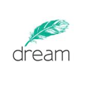 Dream Skin & Body Spa 4.1.4