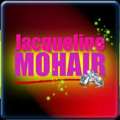Dr. Jacqueline Mohair 4.0.2