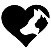 Humane Society - Durham Region 1.0.1