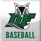 Dutch Fork Silver Fox Baseball