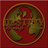 DESTINY WORSHIP CENTER 1.401