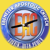 Ebenezer Apostolic Church