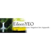 EileenYeo NeffulHealthApparel