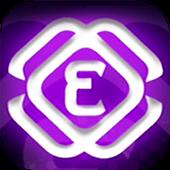 Euphoria Night Club 4.0.1