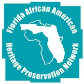 Florida Black History Trail 4.1.5