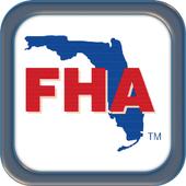 FHA - Florida Home Improvement 1.399