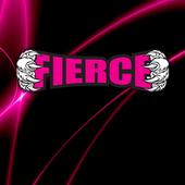 Fierce All Stars 4.1.2