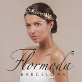 Flormoda 1.0.2