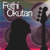 Fethi Okutan 1.401