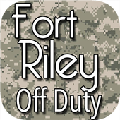 Fort Riley 4.0.1