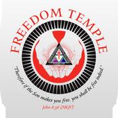 Freedom Temple A.M.E Zion 4.0.1