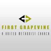 First UMC Grapevine, TX