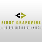 First UMC Grapevine, TX 4.5.2