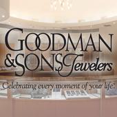 Goodman & Sons 4.1.2