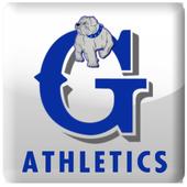Georgetown High Athletics