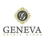 Geneva Hotels Group, Odessa 5.1.3
