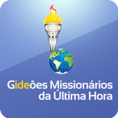 com.app_gideoes.layout icon