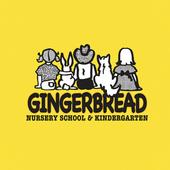 Gingerbread Nursery School 1.0.1