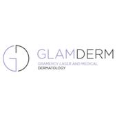 Glam Derm 1.0.3