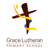 Grace Lutheran Primary School 2.0.2
