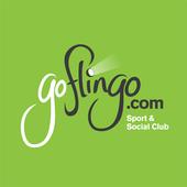 GoFlingo 4.1.1