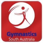 Gymnastics SA 1.399