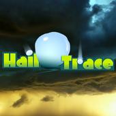 Hail Trace 1.400