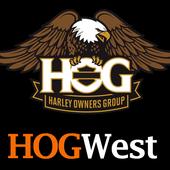 HOG West 4.0.2