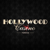 Hollywood Casino 4.4.1