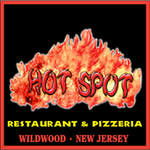 Hot Spot Wildwood