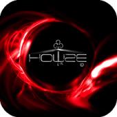 HOUSE Nightclub 1.399