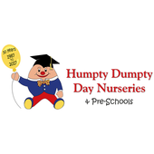 Humpty Dumpty Day Nurseries 1.0.5